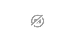 Fiat 500 80pk Turbo Young 15'' LMV | DAB | Cruise control